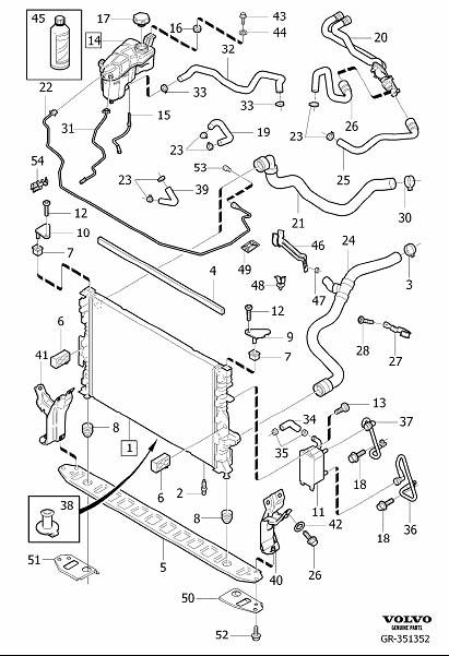 Expk5085b also Toyota 1998 4runner Fuse Box Power Locks as well 2005 Tundra Parts Diagram further Timing Belt Toyota Ta a moreover Viewtopic. on 1st gen 4runner